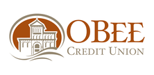 Obee Credit Union